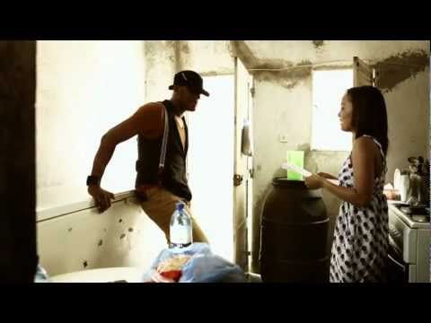 Anselmo Ralph - Sem Ti - YouTube