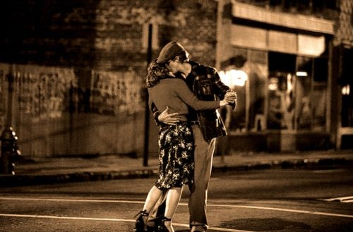 The Notebook <3Music, Ryan Gosling, Buckets Lists, The Notebooks, Real Life, True Love, Thenotebook, Favorite Movie, Dance