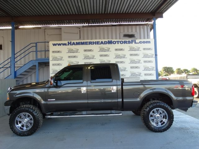 Hammerhead Trucks, Florida Used Trucks : 2006 Ford Super Duty F-250 FAST, FAST, FAST 2006 Ford Super Duty F-250 Lariat Crew Cab 4x4 Powerstroke! Come check this baby out. www.HammerheadTrucks.com 561-444-3190