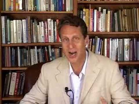 """Could a deficiency in a magnesium be to blame for some of your chronic health problems, lack of sleep or anxiety?  In this week's UltraWellness blog, Mark Hyman, M.D. reveals why this """"secret antidote to stress"""" works so well and tells you how to get more of it -- naturally.  For more, see http://www.ultrawellness.com/blog."""