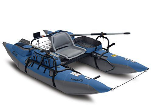 489 best images about summer fun on pinterest for Inflatable fishing boats