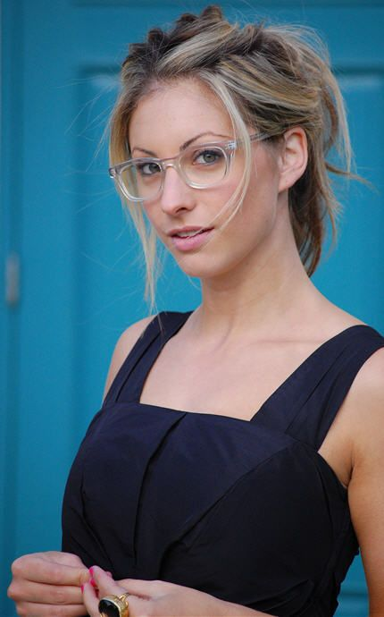 Love these frames. Need new prescription lenses so I ordered up a pair.... Thank you insurance!