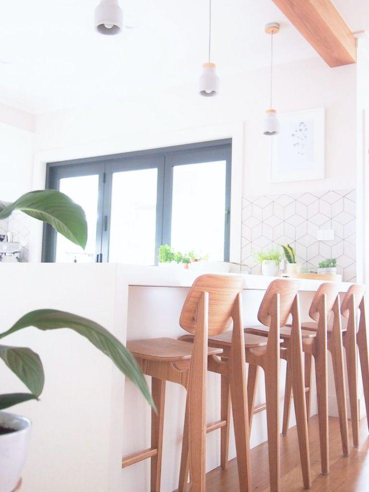22 besten küche Bilder auf Pinterest | Wandfarben, Küche und ...