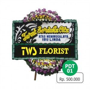 Toko Jual Bunga Online Murah Di Marga Jaya - http://www.tokobungadibekasi.com/toko-jual-bunga-online-murah-di-marga-jaya/  Visit http://www.tokobungadibekasi.com to more information!