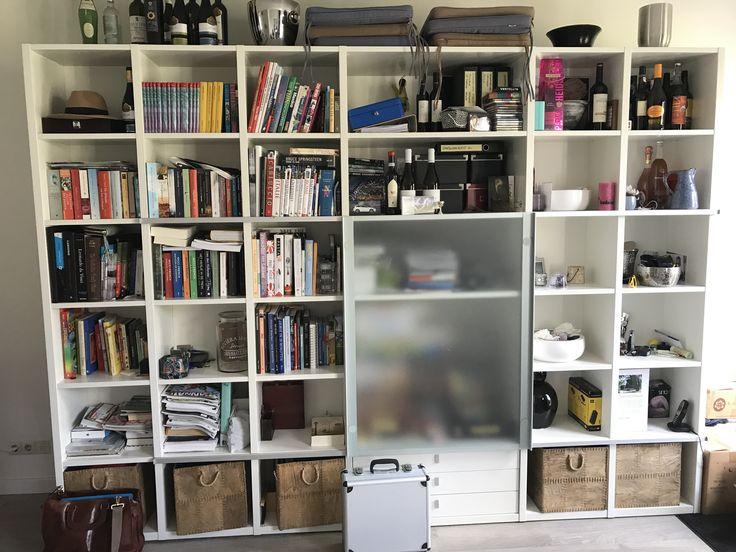 Mer enn 25 bra ideer om Hülsta på Pinterest Hülsta wohnzimmer - h lsta m bel wohnzimmer
