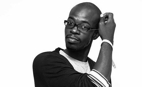 Black Coffee - Most Gifted African South