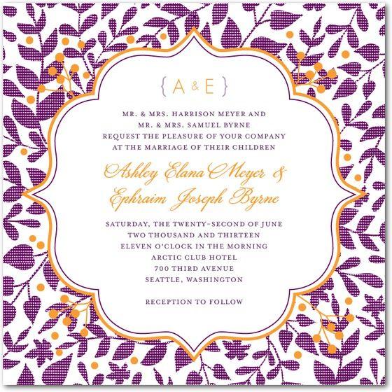 Best wedding purple gold images on pinterest lilac