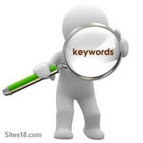 Here i will give you all place to put your keyword on website.The best place to put your keyword on website are; keyword in heading tag, keyword in link, keyword in alt tag.