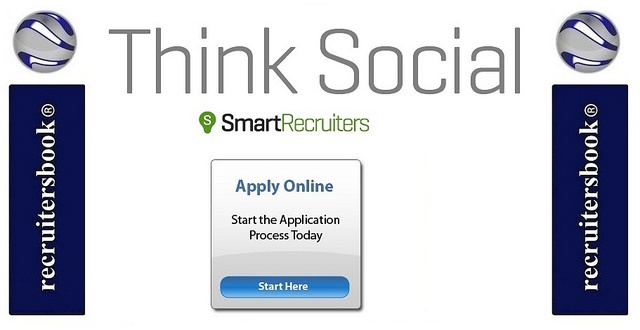 Resume Templates Student Internship Social Resume Cna