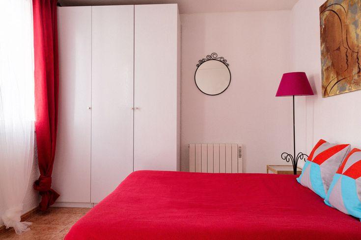 Fotografías de viviendas | kinokistudio
