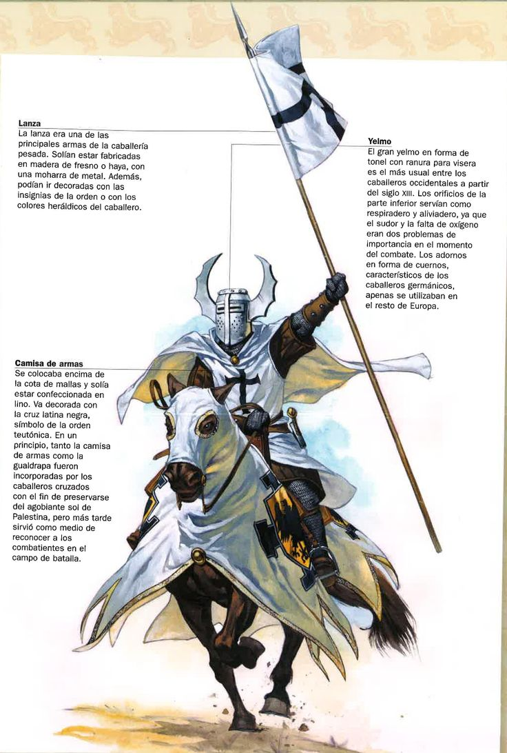 worksheet Knights And Knighthood Worksheet 92 best middle ages general images on pinterest medieval knight of the teutonic order