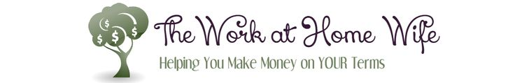 Freelance Writing Jobs for Beginners: Getting Started Online - The Work at Home Wife