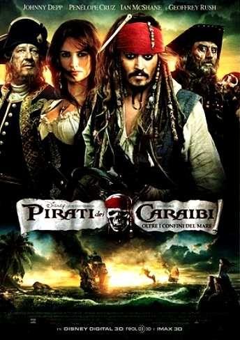 pirati | CB01.UNO | FILM GRATIS HD STREAMING E DOWNLOAD ALTA DEFINIZIONE