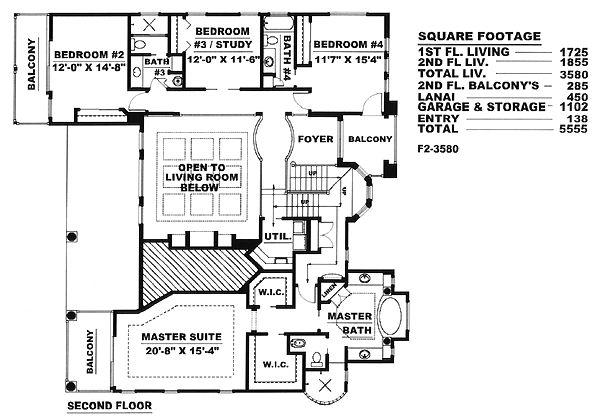 FamilyHomePlans.com | Plan Number 60426 | Order Code PT101 | 1-800-482-0464
