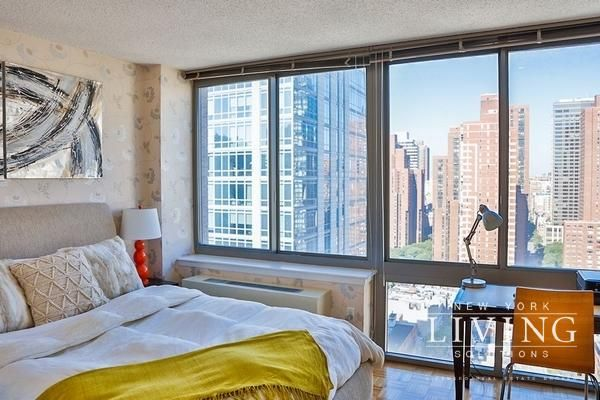 1 Bedroom 1 Bathroom Apartment For Sale In Upper East Side Apartments For Sale Upper East Side Apartment