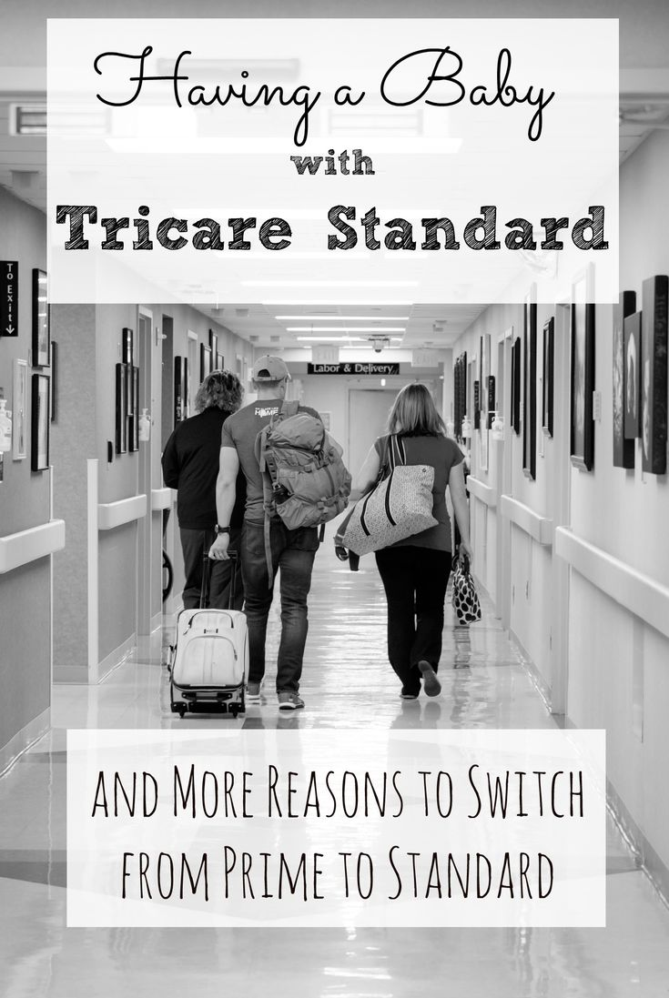 I won't do any beating around the bush today. Switching to Tricare Standard from Tricare Prime is hands down one of the best decisions our family has ever made, and I'd love to share with you our experience if you're also military and interested in switching yourself. Making a long story short, Hadley and I …