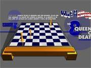 Cele mai frumose jocuri cu bila saltareata http://www.jocurizuma.net/taguri/zuma-joc sau similare