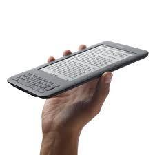 kindle keyboard image from http://www.amazonkindle3keyboardrepairs.com/