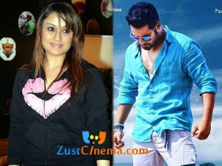 Young Tiger NTR Temper is the most anticipated film is in its last phase of production works at brisk pace
