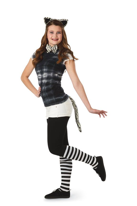 20 best Bella Halloween costume ideas images on Pinterest - halloween teen costume ideas