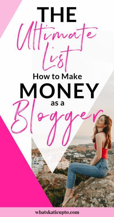 15 großartige Möglichkeiten, denn Weblog-Verfass…