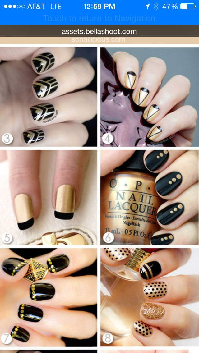 44 best #Armparty + #Fingerparty Inspiration images on Pinterest ...