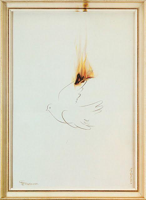 Πτήση 655. (1988)