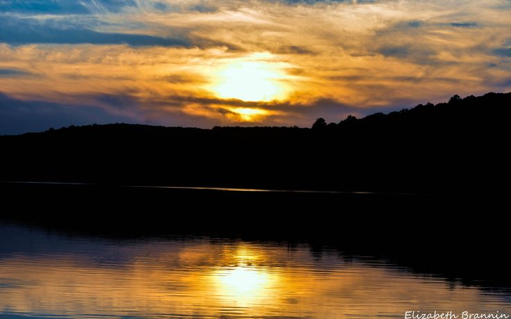 17 Best Images About Must See Places In Nj On Pinterest