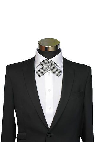 Dan the ex-killer | Neckwear Collection | gTIE Neckwear & Accessories | Men's Fashion