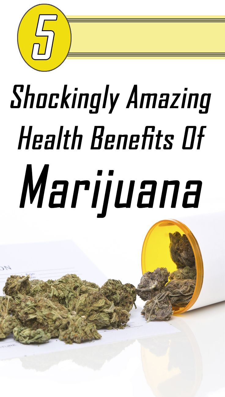 Marijuana – whenever we hear the name, an image of smoke puffing out of a paper tube is what comes to our mind.