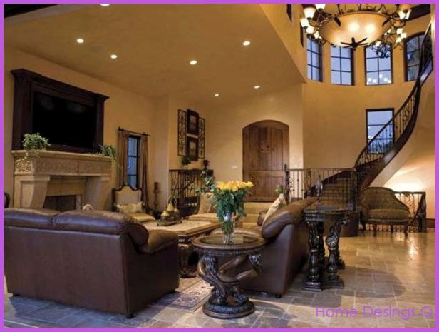 Luxury Homes Interior Pictures Posted In Beautiful House House For Sale Interior  Design For Best Ideas