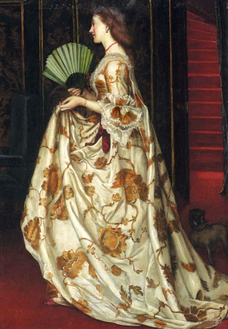 valentine cameron prinsep paintings