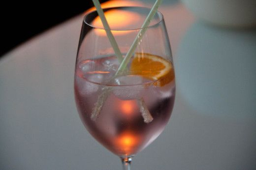 Lillet_Berry_1