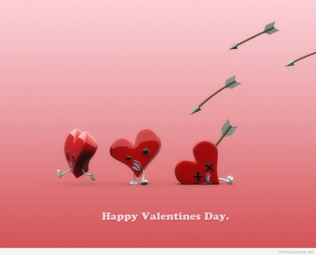 Valentines Day 2017 Gifts Ideas And Planing Tips For Lover - Happy ...
