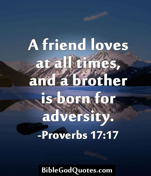 Bible Verse For A Freind: 17 Best Images About Faith