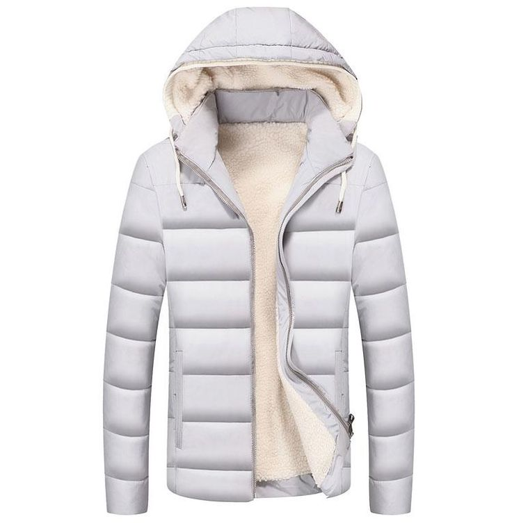Be effective with this product Winter Parkas Men... and stop doubting yourself, see it on Costbuys http://www.costbuys.com/products/winter-parkas-mens-jackets-4xl-thick-hooded-coats-men-outerwear-warm-fleece-jacket-male-brand-clothing?utm_campaign=social_autopilot&utm_source=pin&utm_medium=pin