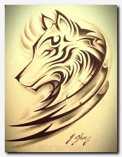 Wolftattoo Tattoo In Loving Memory Mom Tattoos Bird Tattoo Flying Eagle Shoulder Tattoo Designs Skull C Tribal Wolf Tattoo Wolf Tattoos Wolf Tattoo Design
