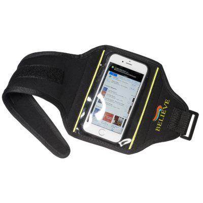 Easy-Fit-Sport-Armband-Phone-Holder-YMYKI-LAQSS-400x400.jpeg (400×400)