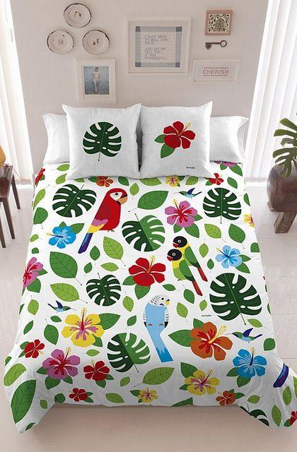 colorful dreams Davidelfin