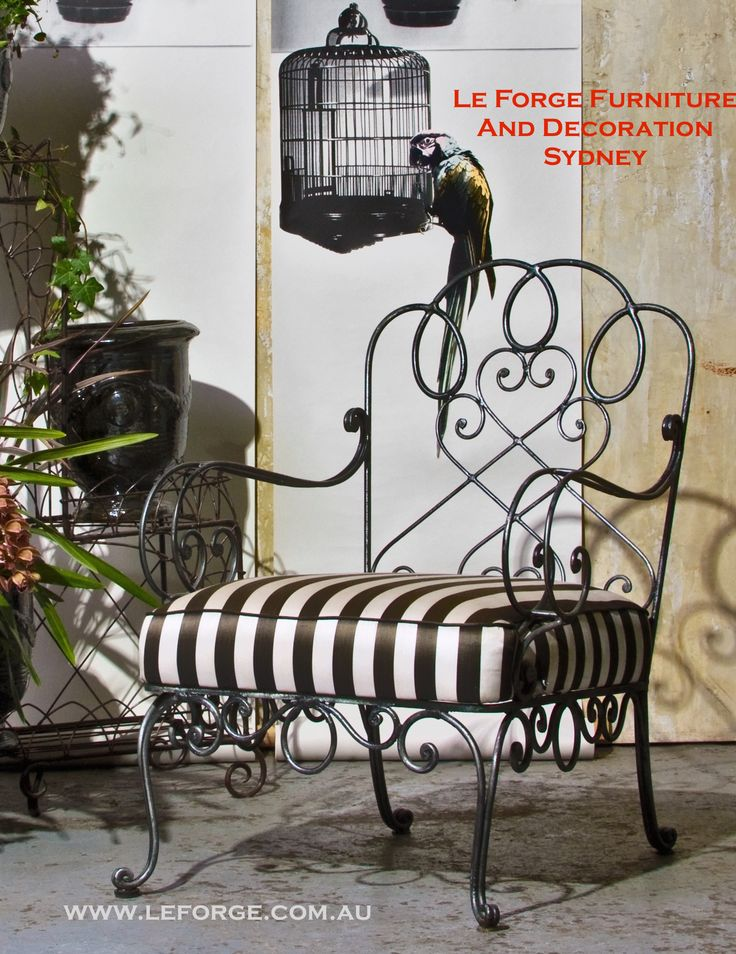 1000 images about outdoor furniture on pinterest for Outdoor furniture specialists