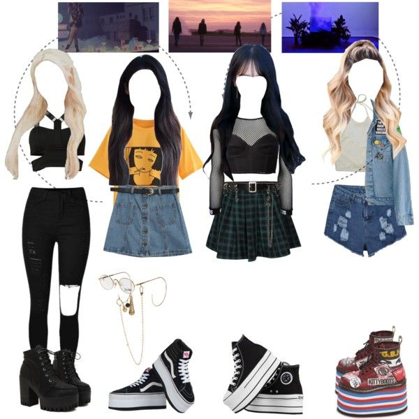 R.H Comeback teaser for Guys my age by dagirlg on Polyvore featuring Fleur du Mal, Michi, Chicnova Fashion, Converse, Jean-Paul Gaultier, Homme Boy and Dr. Martens
