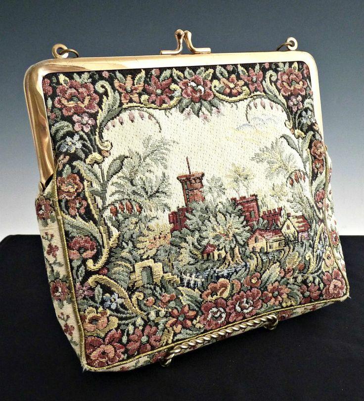 145 Best Terrific Tapestries Images On Pinterest