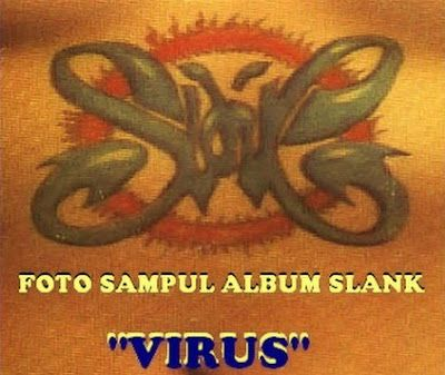 Download Kumpulan Lagu Slank Album Slankissme Full Rar