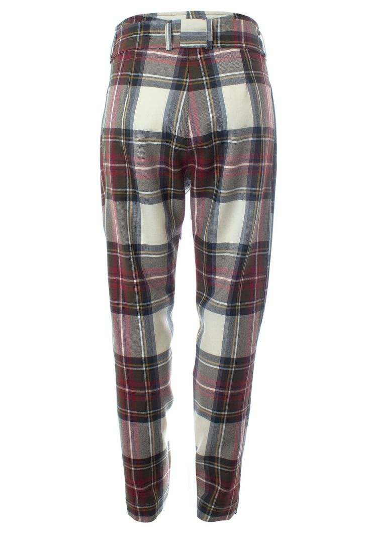 http://www.garmentquarter.com/vivienne-westwood-anglomania-kung-fu-trousers-exhibition-tartan.html