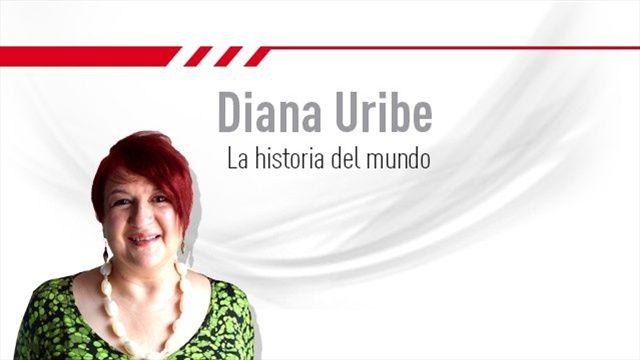 Continúa la serie chile con la caída de la dictadura y la victoria del 'no' - Oir | 20150805