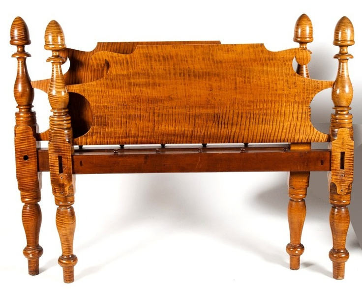 2446 Best 18th Century American Furniture Images On