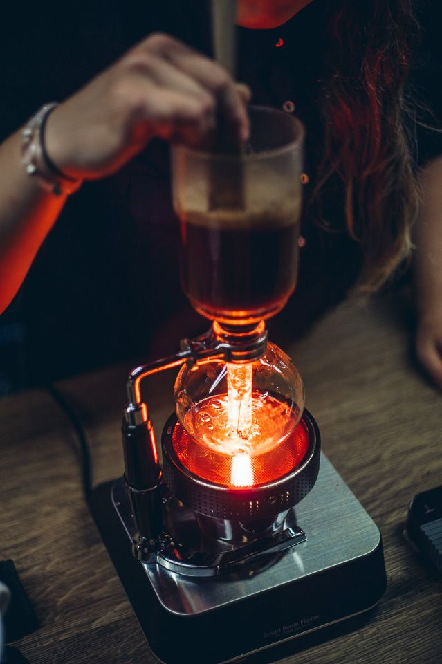 #coffee #specialitycoffee #thirdwavecoffee #gdansk #drukarniacafe #mariacka36 #3miasto #trojmiasto #poland #caffeine #barista #coffeelover #coffeetime #coffeebreak #drukarnia #typo #interior #design #dizajn #zaprojektowanewgdansku #drip #chemex #syfon 3drukarnia photo.A. Ościłowski