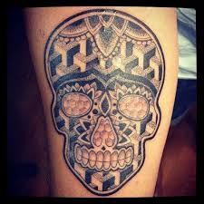 navajo tattoo designs. navajo tattoos google search tattoo designs