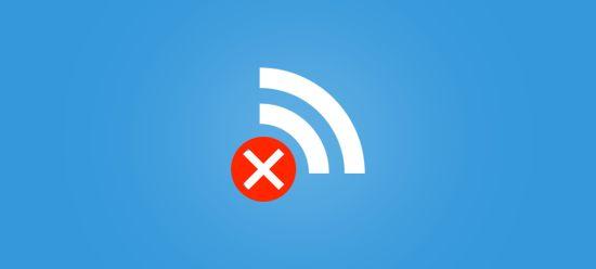 Deshalb gibt es keinen RSS Feed mehr! Oder warum das Internet von heute einfach nur noch Scheiße ist. › FastWP