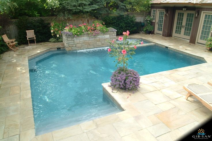 8 best summer love images on pinterest brooklyn all for Pool design hours